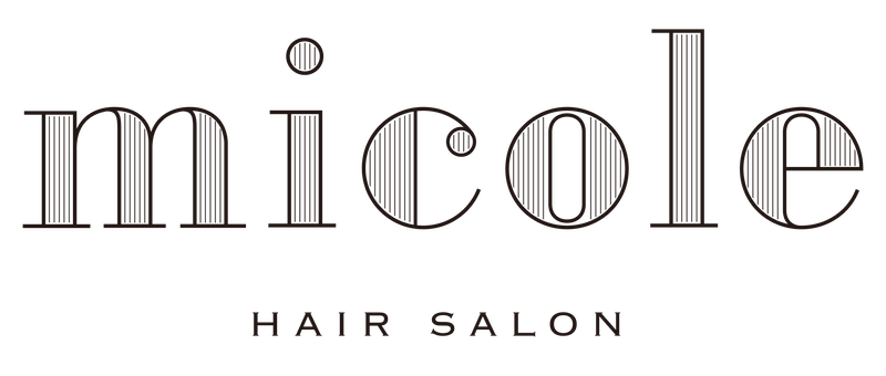 micole hairsalon/むつ市 美容室